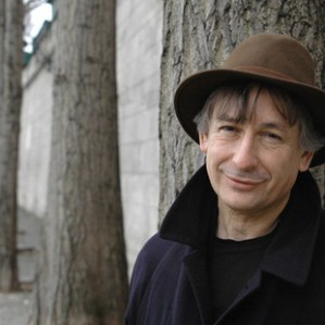 Jean Rouaud