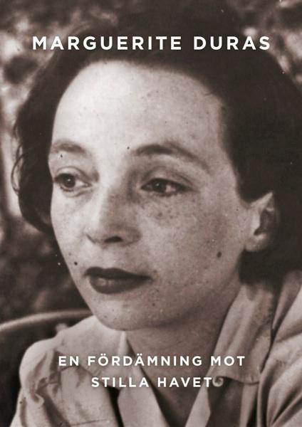 maurice fransk författare
