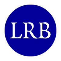 lrb-facebook-avatar_s02