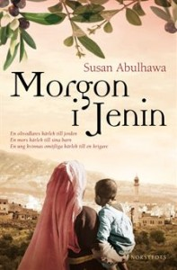 Morgon-i-Jenin-Susan-Abulhawa
