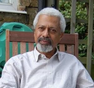 Prof.-Abdulrazak-Gurnah-photo-300x282