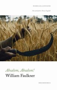 Absalom
