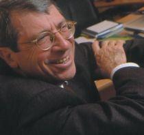 Jean-Pierre Tardieu