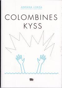 Columbines kyss