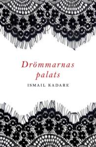 kadare_drommarnas_palats_omslag_inb_0