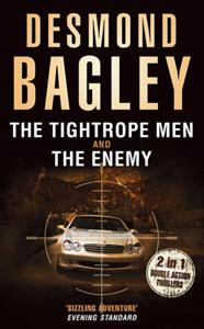 the-tightrope-men-and-the-enemy