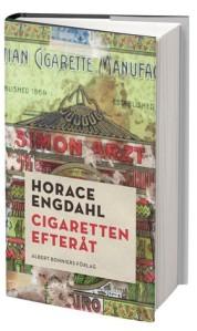 cigarettenefteråt