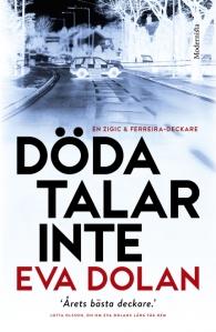 dolan_doda_talar_inte_omslag_inb