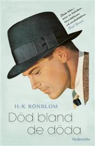 dod-bland-de-doda